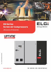 E90-E160-Global-Series-Screw-Compressor-International-50-Hz-212x300