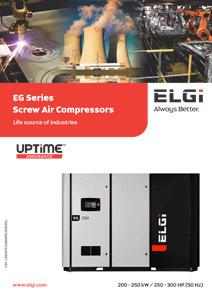 E90-E160-Global-Series-Screw-Compressor-International-50-Hz-212x300